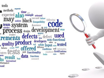 Software testing and better protect companies